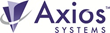 Service Management Leader Axios Systems Sponsors Fusion 2016 Conference