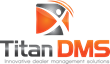 Titan Endorsed as DMS Supplier for BMW Australia Group Dealers