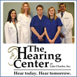 The Hearing Center of Lake Charles, Inc. adds The Listening and...