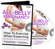 All Belly Pregnancy: Review Examining Ryan Watson and Flavia Del...