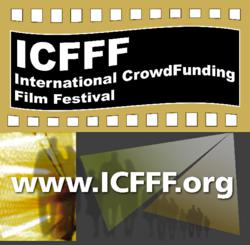 International CrowdFunding Film Festival