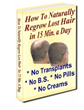 "Remedies for Hair Loss | ""How To Naturally Regrow Lost Hair"" Teaches..."