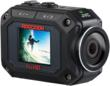 New JVC ADIXXION Action Cam Delivers Performance and Feature Upgrades