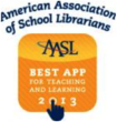 News-O-Matic Wins Best App for Teaching and Learning Award