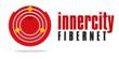 InnerCity FiberNet Hires New General Manager
