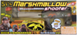 """Marshmallow Fun Company  """"Hits the Target"""" with Licensing Deal with Duck Commander and Buck Commander on an Entire Line of Duck Commander Marshmallow Shooters and More"""