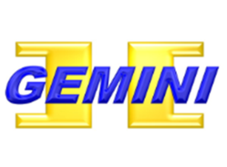 Gemini Transport LLC