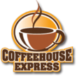 American Coffee Services Celebrates 35 Years of Service to the...