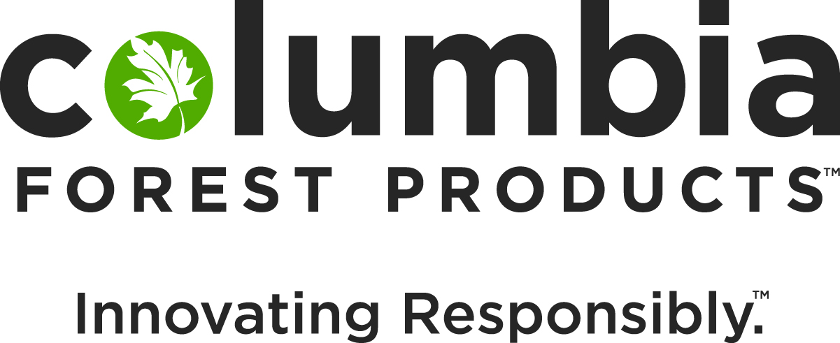Columbia Forest Products And Mod Mom Furniture Partner To