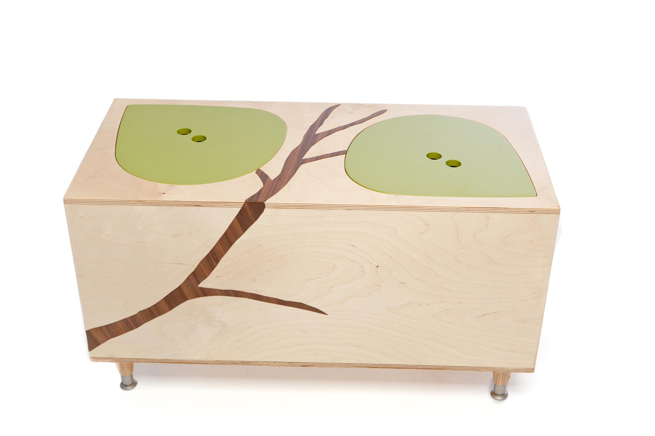 mod mom shark tank investor invests k in etsy seller mod mom  - mod mom furniture