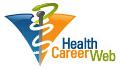 health care, recruiters, recruiting, talent, employment, HR, hiring, NAHCR, health care industry, 2013