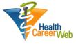 HealthCareerWeb.com® Helps Employers Recruit Quality Health Care Professionals at NAHCR 2013