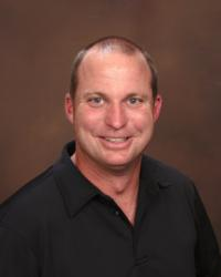 Craig Knapp is hired by Sigma Packaging to assist customers in selling their used packaging and processing equipment.