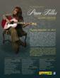 An Evening with Pam Tillis Will Fund Jackson Christian Scholarships