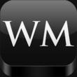 WealthyMen App