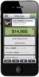 New App Reveals Used Car Dealers Wholesale Price