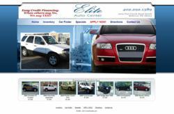 http://www.eliteautocenteronline.com/