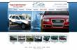 Carsforsale.com® Welcomes Bellevue, Nebraska Auto Dealer, Elite...