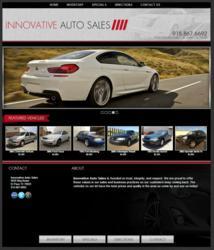 http://www.innovativeautosaleselpaso.com/