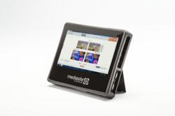 Mediasite ML HD Recorder
