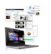 Mediasite Enterprise Video Platform