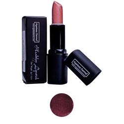 Ageless Derma Healthy Lipstick