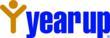 Year Up Appoints Belinda Stubblefield to Lead Atlanta Site as...