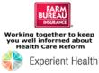 Experient Health to Offer Health Care Reform Seminar in Shenandoah...