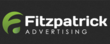 Fitzpatrick Advertising Snags Charleston Car Dealership Account