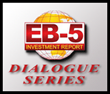 EB-5 Investment Report: Due Diligence, Transparency, and Broker Fees the State of the EB-5 Program