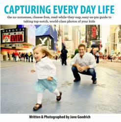 new book, child photographer, kids photos, how to photograph kids, newborn photographer
