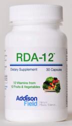 RDA-12™