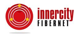 InnerCity FiberNet logo