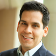 Kevin Valadez, Co-President