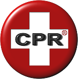 CPR Cell Phone Repair St. Louis