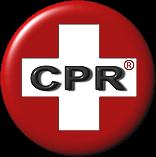 CPR Cell Phone Repair St. Louis