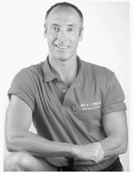 Deerfield Beach personal trainer