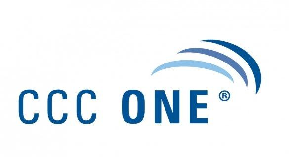Ccc Introduces Ccc One Touch Estimating