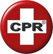 CPR Cell Phone Repair Announces As Consumers' Dependence on...