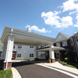 Heritage Woods of Freeport Affordable Assisted Living Community to...