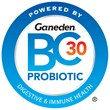 GanedenBC30 to Be the First Probiotic Launched in an HPP Juice