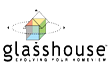 Glasshouse Products of Dallas / Austin Receives Best of Houzz 2014...