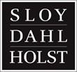 Sloy, Dahl and Holst, Inc. 2014 First Quarter Market Review