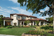 Buyers Get Limited-Time Incentives During Toll Brothers' National...