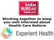 Experient Health Highlights Fringe Benefits In Latest Community...