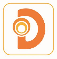 software training provided by DevelopIntelligence