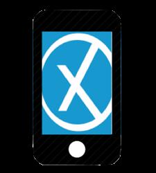 Nexonia Expense Reports Mobile App