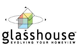 Glasshouse Products - Dallas & Austin