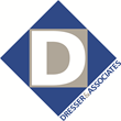 Dresser & Associates Named to the Sage North America President's...
