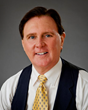 Florida Personal Injury Attorney Bernard F. Walsh